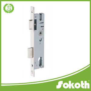 Hot Item High Quality Wardrobe Door Locks Supplier pictures & photos