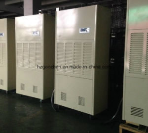 720liter Per Day Industrial Dehumidifier for Warehouse