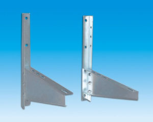 Air Conditioning Bracket