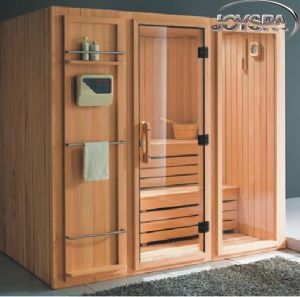 Superbe Wholesale Portable Sauna Room, China Wholesale Portable Sauna Room  Manufacturers U0026 Suppliers | Made In China.com