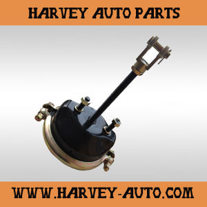 Hv-S11 T16 Service Brake Chamber pictures & photos