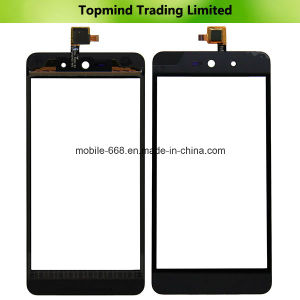 Touch Screen Digitizer for Blu Studio C Super Camera D870 D870L D870u