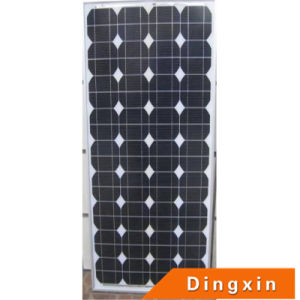 Transparent Mono Solar Panel (DXM-95W) pictures & photos