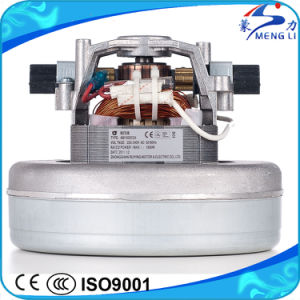 Factory Direct 12V DC Motor for Vacuum Cleaner Home Appliance (ML-E1A) pictures & photos