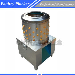 Hot Sale Poultry Equipment for Removing Chicken Feather Chz-45 pictures & photos