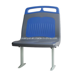 New Plastic Bus Seat of Maternal and Infant pictures & photos