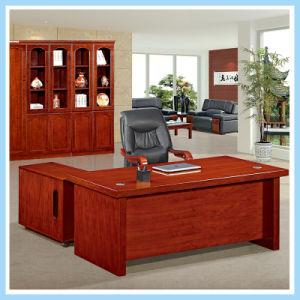 Shenzhen Wangfu MJ Furniture Factory