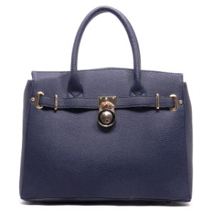Whole Mk Bags China Manufacturers Suppliers Made In