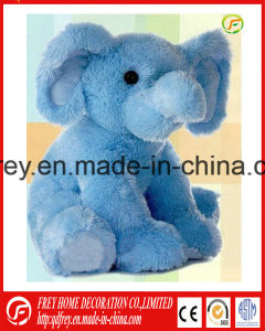 Cheap Giveway Toy Gift of Plush Koala Promotion pictures & photos