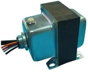 Single Threaded Hub Mount with CB Transformer From China