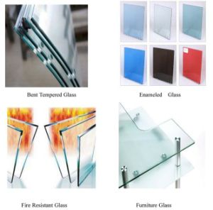 Best Seller Sliding Glass Window for Your Home pictures & photos