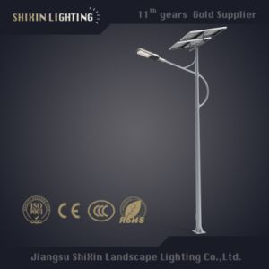 Stand Alone Solar Street Light 250W (SX-TYN-LD) pictures & photos