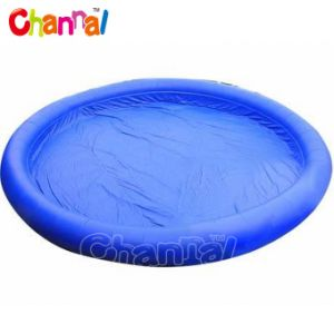 China Cheap Commercial Inflatable Swimming Pool for Sale Chw1333