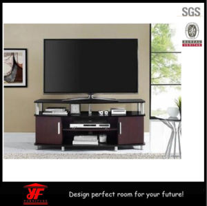 China Ebay Living Room Latest Design Lcd Tv Wall Unit Furniture