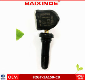 Wholesale Price Car Tpms Sensor Fgt A Cb For Ford Edge Galaxy