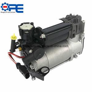 2203200104 8840103590 for Mercedes W220 W211 W219 Airmatic Suspension  Compressor Air Pump