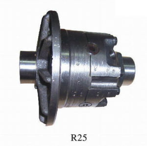 Precise Machining, Casting And Forging Parts pictures & photos