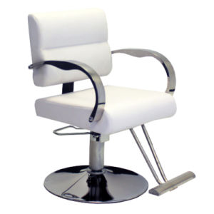 Outstanding Hot Selling Cheap White Styling Furniture Barber Chair For Sale Pabps2019 Chair Design Images Pabps2019Com