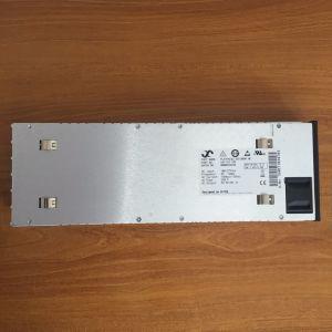 Eltek flatpack2  48v//3000w 241119.105 all are Brand new never used
