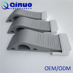 Hot Ing Door Stopper Wedge Rubber