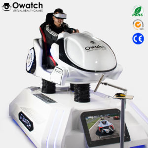 China Extreme Car Driving Simulator Pc Game Machine Driving