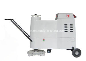 Marble, Granite Floor Grinding and Polishing Machine pictures & photos