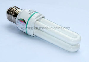 2u Energy Saving Lamp pictures & photos