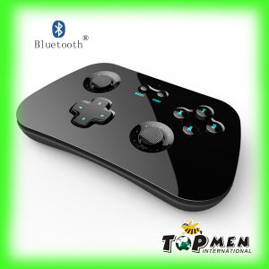 New Bluetooth Controller for iPhone (TM-IP-J003)