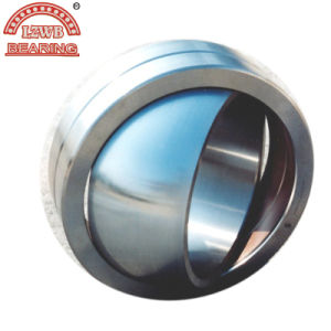Long Service Life and Good Quality Radial Spherical Plain Bearing pictures & photos
