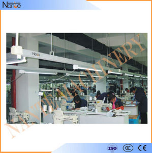 Garment Electric Power Supplying Lighting System Bus Duct System pictures & photos