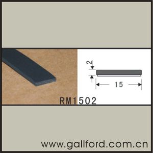 Door Seal Fire Strip RM1502 pictures & photos