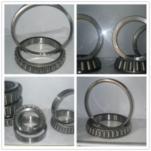 New Products 2016 NTN Bearing 32218 Taper Roller Bearing pictures & photos