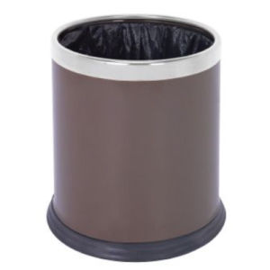 Hotel Guest Room Trash Can (DU-002) pictures & photos