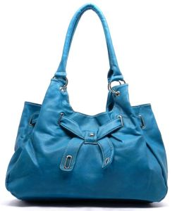 18fffa99c8ce China Funky Brand Nice Handbags Online Designer Leather Bags Ladies ...