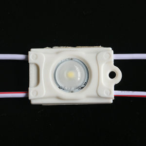 High Brightness One SMD2835 0.36W LED Injection Module for Channel Letters pictures & photos