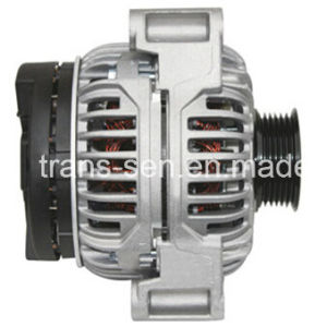 Bosch Auto Alternator (0124515055 12V 120A for Mercedes) pictures & photos