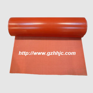 HAVC Accessories Flameproof Fabric (HHC-280B) pictures & photos