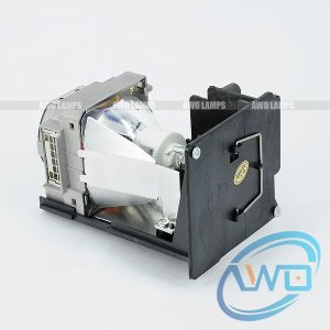 Projector Lamp with Housing VLT-HC7000LP/VLT-HC5000LP for Mitsubishi Hc4900 Hc5000 Hc5500 Hc6000 Hc6500 Hc7000