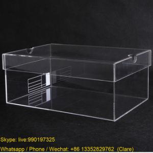 China Plexiglass Box, Plexiglass Box Manufacturers, Suppliers |  Made In China.com