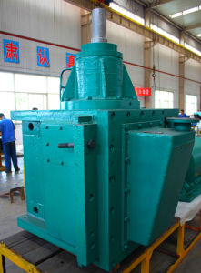 Vertical Transmission Box Used in High Speed Wire Rod Rolling Production Line pictures & photos