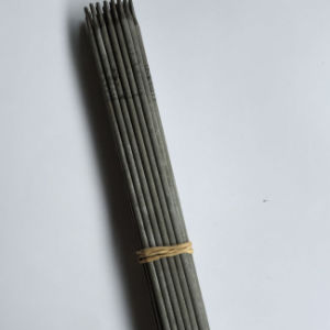 Mild Steel Arc Welding Electrode 4.0*400mm