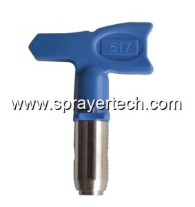 Wholesalers Varies Model Top Quality Sprayer Nozzle Tips Parts pictures & photos