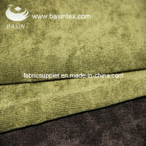 Corduroy Fabric, Sofa Fabric (BS2201) pictures & photos