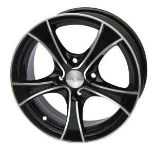 Aftermarket Alloy Wheel (KC644) pictures & photos