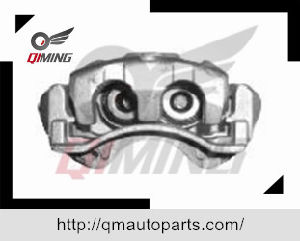 Brake Caliper for Jeep 5093181AA