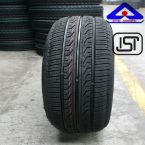 All Terrain Tires for Cars Budget Car Tyres Prices 175/65r14 175/70r13 pictures & photos