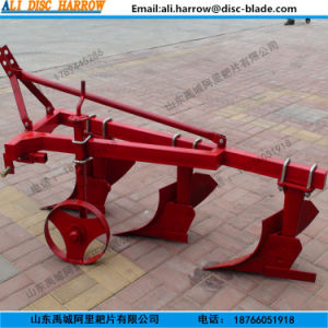 Agricultural Machinery 1L Series of Tractor Plow/Furrow Plow/Share Plow pictures & photos
