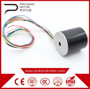 BLDC Brushless DC Motor 36bl for Wholesale pictures & photos
