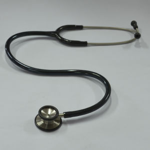 Medical Equipment Professional Class II Stethoscope (SW-ST16) pictures & photos