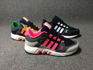 Hot New Sale Women′s Sneaker Shoes pictures & photos